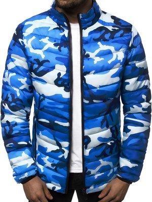 Herren Camouflage Kollektion, Herrenbekleidung OZONEE