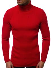 anders bestbewertet billig preiswert kaufen Herren Pullover - OZONEE