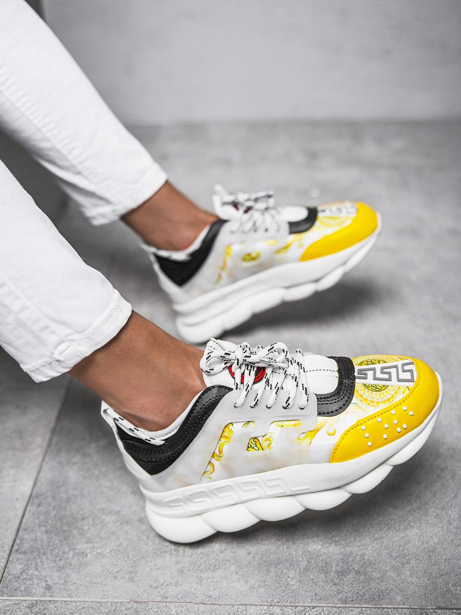 Sneakers 2021 Damen