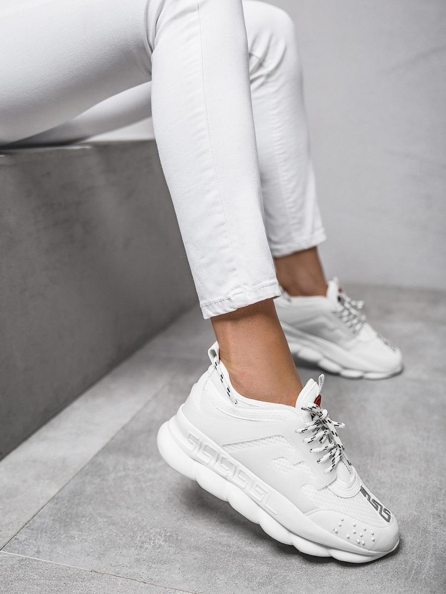 Damen Sneaker 2021