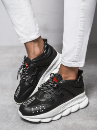 Sneakers Damen 2021